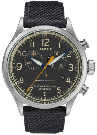 Timex TW2R38200