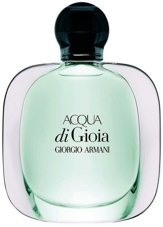 Giorgio Armani Acqua di Gioia - damska EDP 30 ml