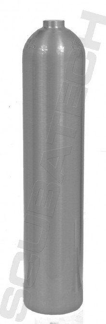 Butla aluminiowa 5,7L LUXFER (S040), płaszcz