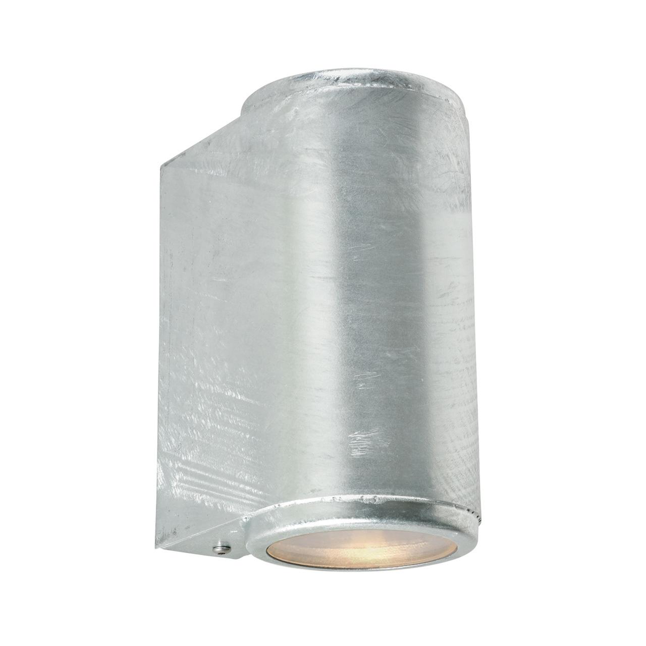 Lampa ścienna MANDAL 1371GA -Norlys  SPRAWDŹ RABATY  5-10-15-20 % w koszyku