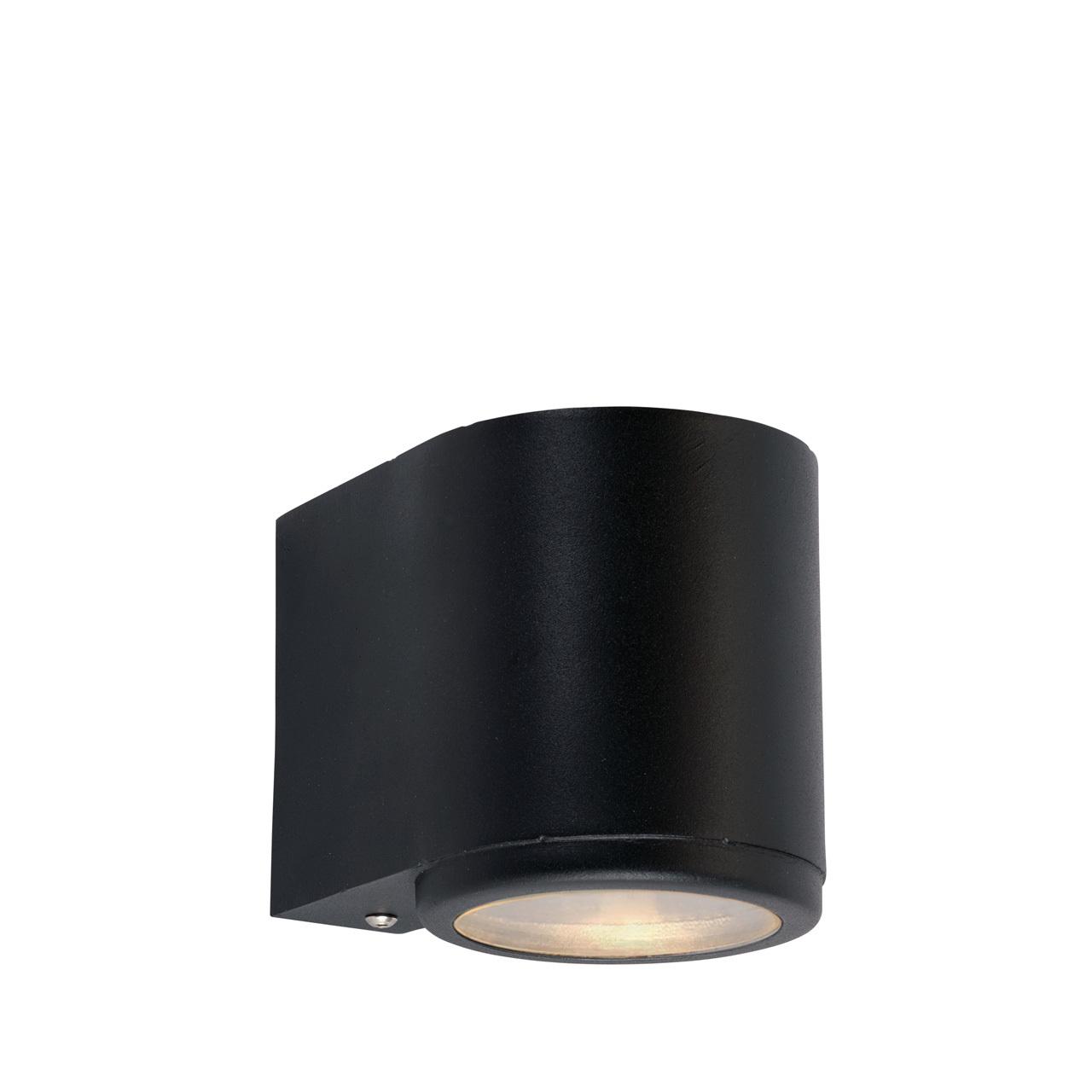 Lampa ścienna MANDAL 1374B -Norlys  SPRAWDŹ RABATY  5-10-15-20 % w koszyku