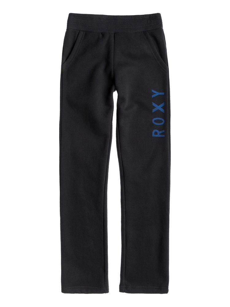 spodnie dresowe dziecięce ROXY WINTER BRIGHT P T PT KTA0