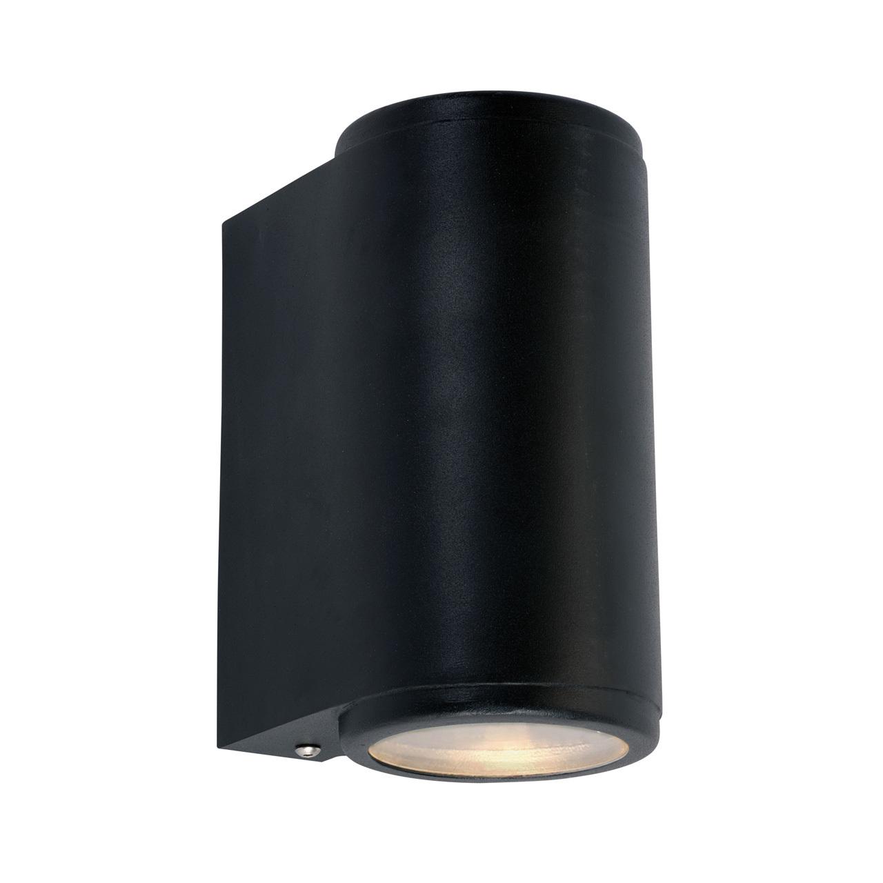 Lampa ścienna MANDAL LED 1370B -Norlys  SPRAWDŹ RABATY  5-10-15-20 % w koszyku