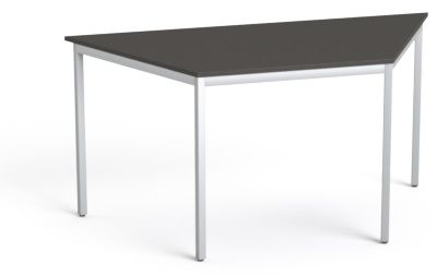 Stół konferencyjny 150/75x75 cm SV-41 SMB Grafit