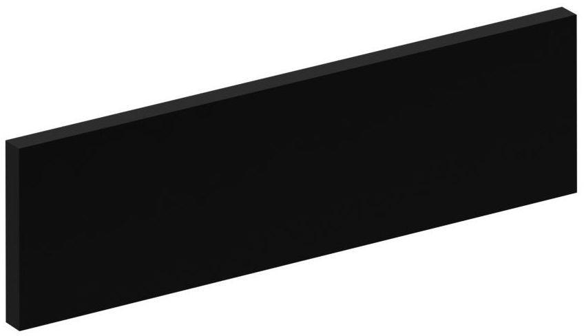 Front szuflady FD45/13 Soho czarny Delinia iD