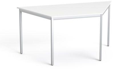 Stół konferencyjny 150/75x75 cm SV-41 SMB Biały