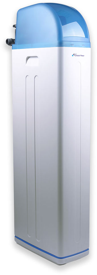 Zmiękczacz wody Blue Soft - RX21/C100