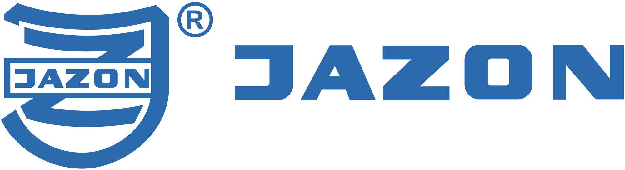 Młotek brukarski stalowy Jazon MS2