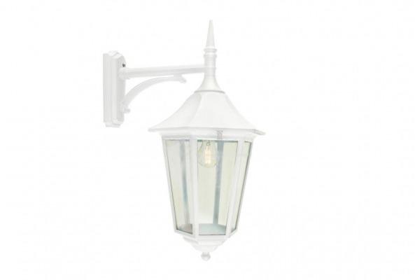 Lampa ścienna MODENA BIG 381W -Norlys  SPRAWDŹ RABATY  5-10-15-20 % w koszyku