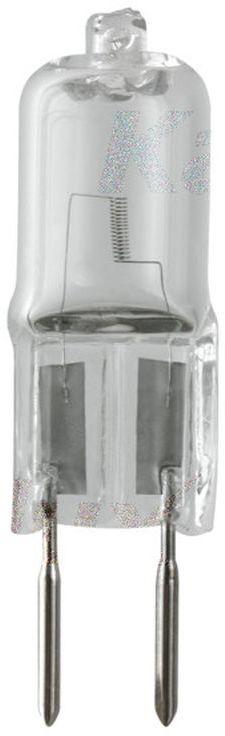 Żarówka halogenowa 12V JC-50W GY6.35 10734