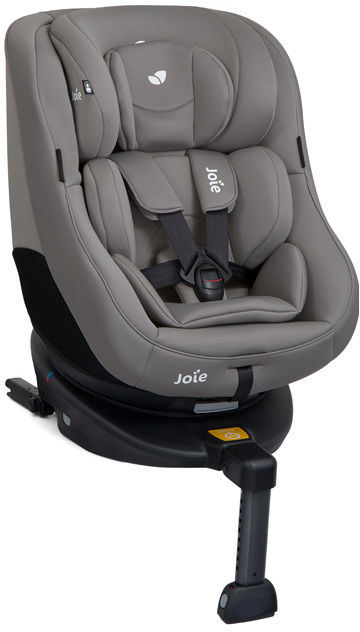 Joie Spin 360 (0-18 kg)
