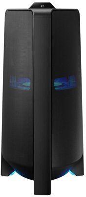 Power audio SAMSUNG MX-T70 Dogodne raty! DARMOWY TRANSPORT! GRATIS SPOTIFY NA 3 MIESIĄCE