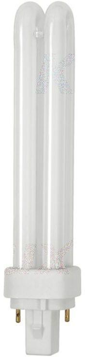 Świetlówka kompaktowa T2U-26W/K 10662