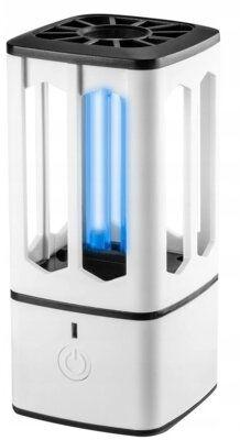 Lampa bakteriobójcza NEO 90-132 DARMOWY TRANSPORT!