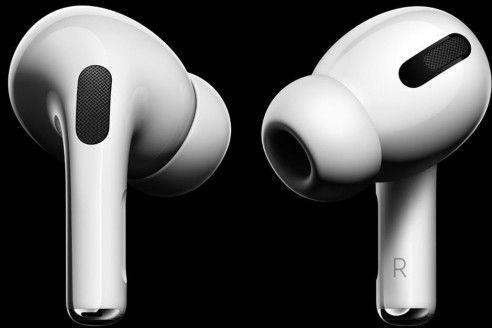 Zestaw słuchawkowy Bluetooth Stereo i3 PRO