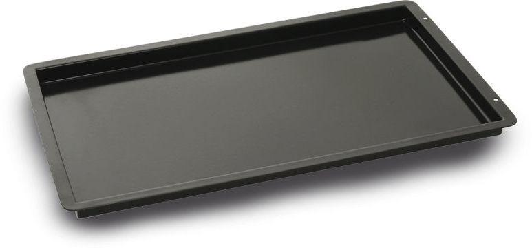 Pojemnik GN 1/1 emaliowany cukierniczy 20 -100mm różne wymiary