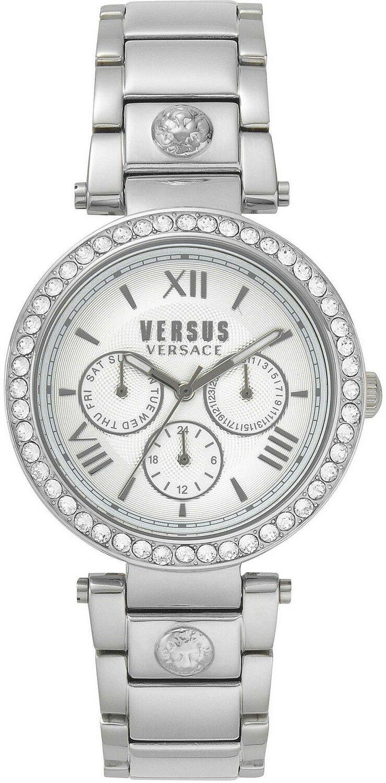 Zegarek damski Versus Versace Camden Market
