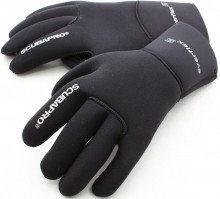 Rękawice SCUBAPRO Everflex 5