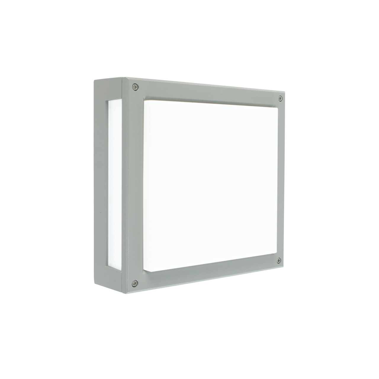 Lampa ścienna NORDLAND LED 718AL -Norlys  SPRAWDŹ RABATY  5-10-15-20 % w koszyku