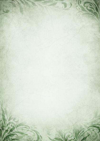 Dyplom Emerald 170g/m2