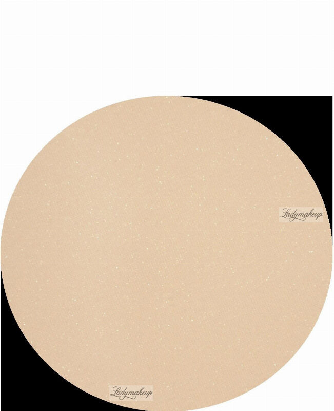 Dermacol - Mineral Compact Powder - Mineralny puder w kompakcie - 01