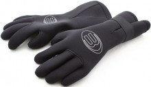Rękawice BARE Gauntlet Glove