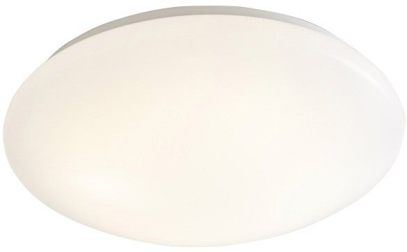 Plafon LED Colours Ops 880 lm biały