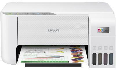 Urządzenie wielofunkcyjne Epson EcoTank L3256 - DARMOWA DOSTAWA w 48h
