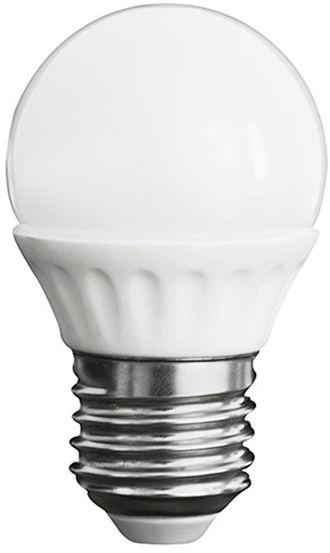Żarówka LED BILO 3W T SMD E27-WW 23041