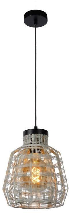 Lucide lampa wisząca FIONA 02406/01/36