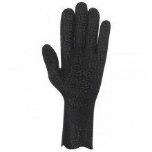 Rękawice IMERSION Elaskin 2mm
