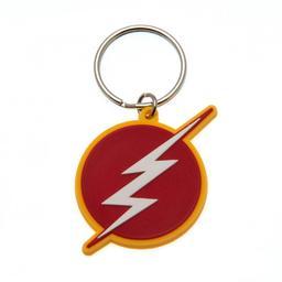 Flash - breloczek