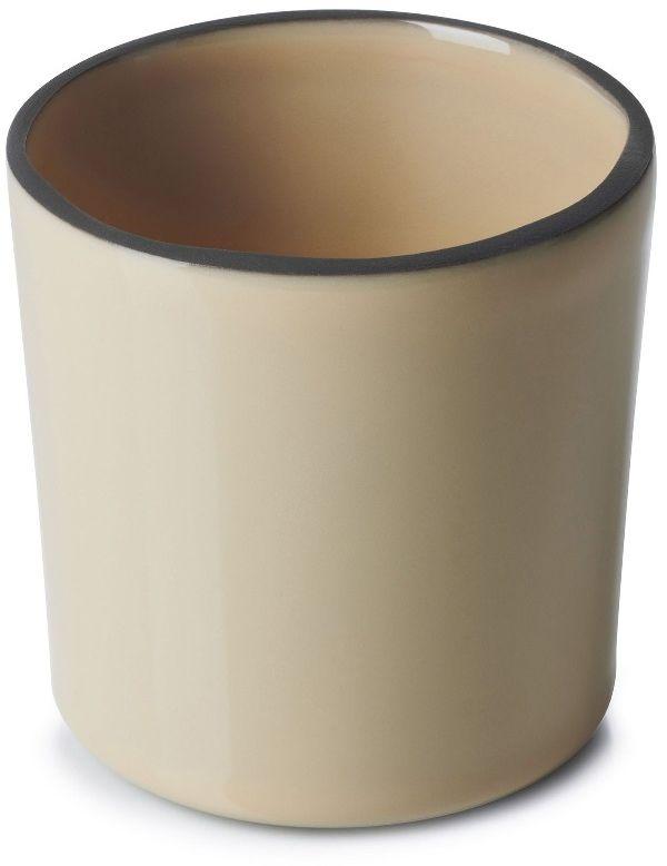 Filiżanka Caractere gałka muszkatołowa 220 ml