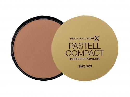 Max Factor Pastell Compact puder 20 g dla kobiet 4 Pastell