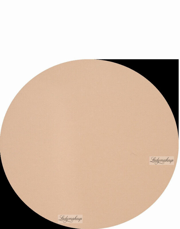Dermacol - Mineral Compact Powder - Mineralny puder w kompakcie - 02