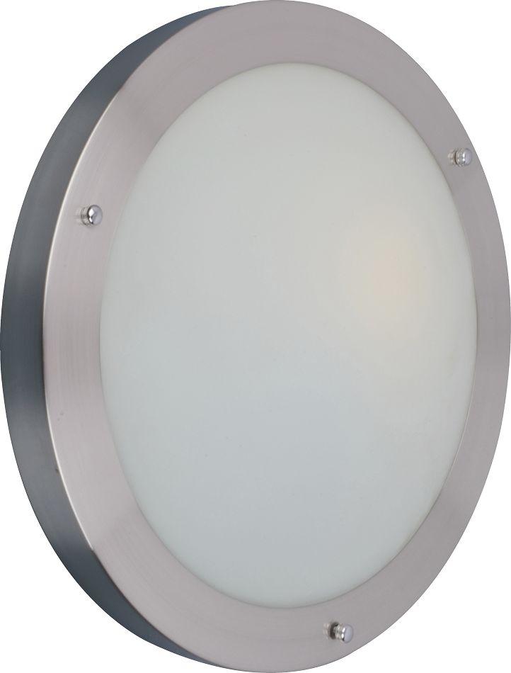 Plafon Umbra 18 AZ1596 AZzardo oprawa łazienkowa w nowoczesnym stylu