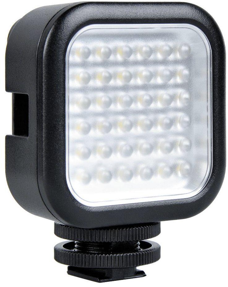 Lampa LED Godox LED36 biała - WYSYŁKA W 24H