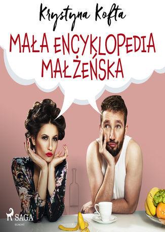 Mała encyklopedia małżeńska - Audiobook.
