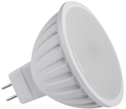 Żarówka LED 12V 7W Gu5,3 TOMI LED7W MR16-CW 22707