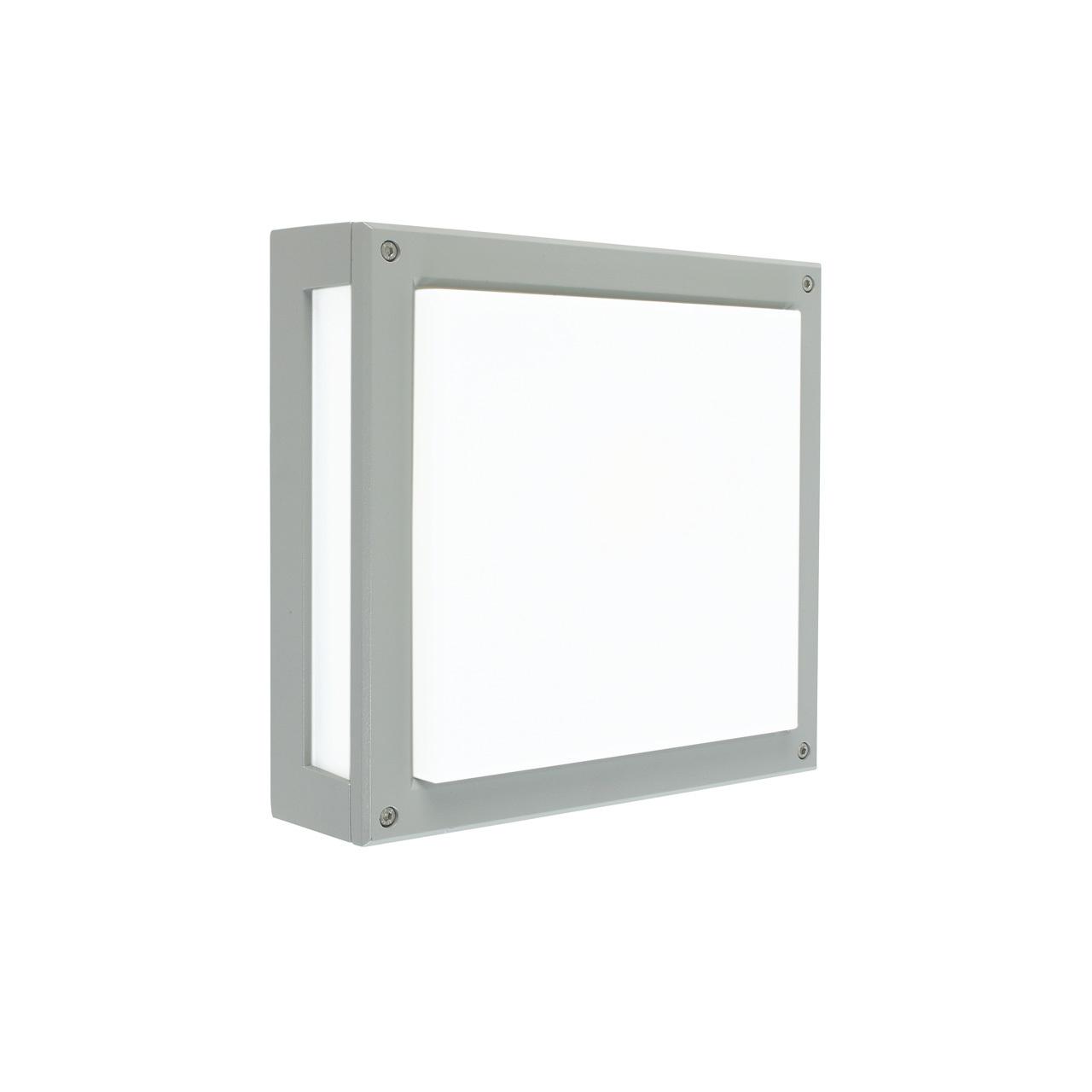 Lampa ścienna NORDLAND LED HF 5040AL -Norlys  SPRAWDŹ RABATY  5-10-15-20 % w koszyku
