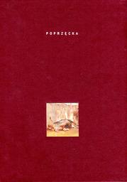 Pochwała malarstwa. Studia z historii i teorii sztuki - Ebook.