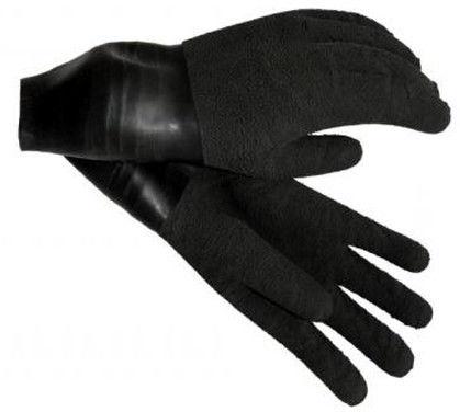 Rękawice suche Scubapro EASYDRY PRO