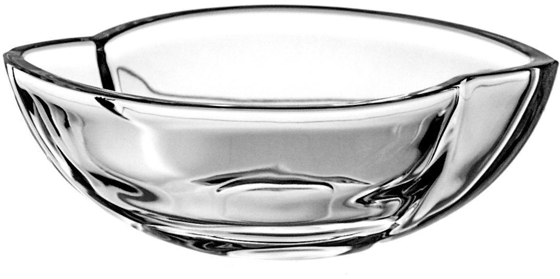 Owocarka kryształowa 3249