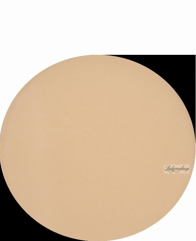 Dermacol - Mineral Compact Powder - Mineralny puder w kompakcie - 03