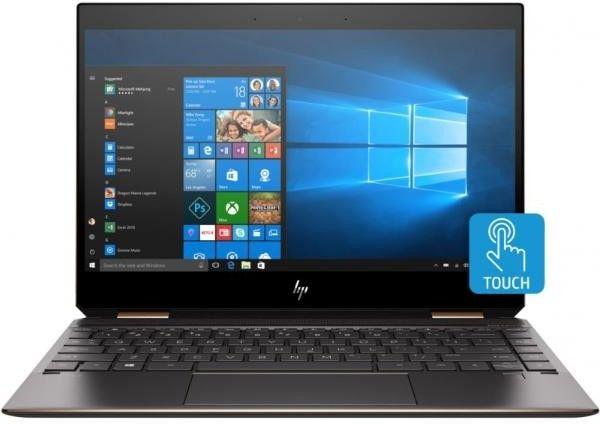 Laptop HP Spectre x360 13-ap0001nw 5KU09EA