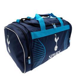 Tottenham Hotspur - torba treningowa