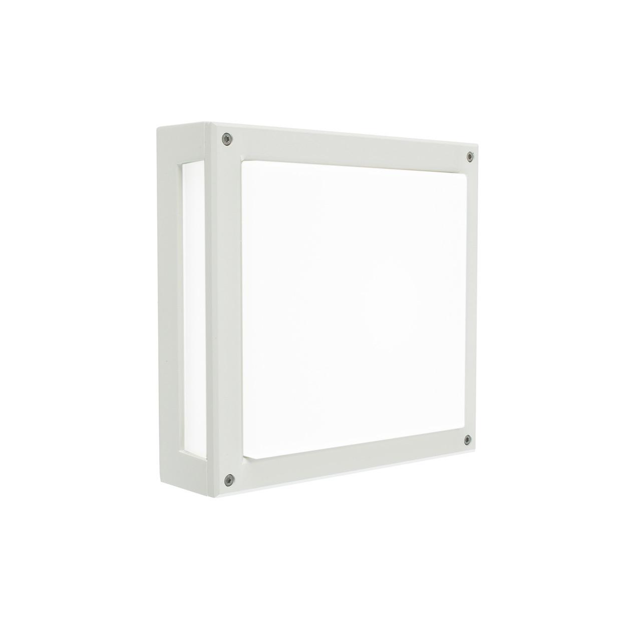 Lampa ścienna NORDLAND LED HF 5040W -Norlys  SPRAWDŹ RABATY  5-10-15-20 % w koszyku