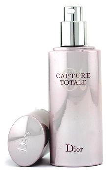 Christian Dior Capture Totale Multi-Perfection Concentrated Serum Skoncentrowane serum przeciwstarzeniowe do twarzy TESTER - 50ml Do każdego zamówienia upominek gratis.