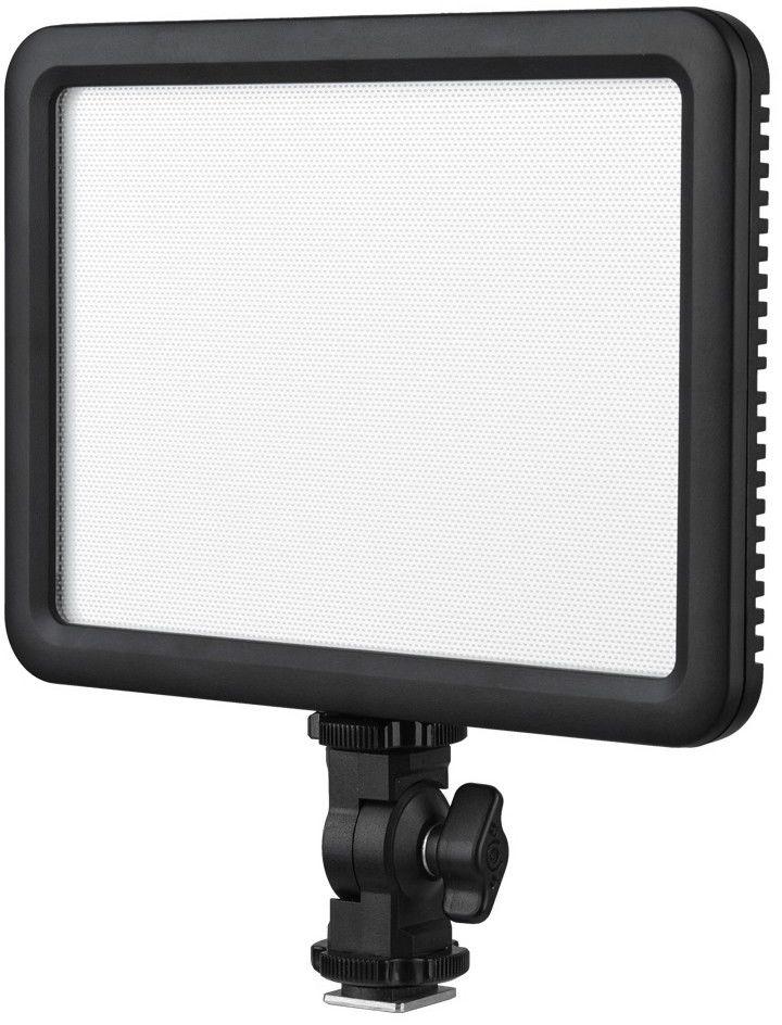 Panel LED Godox LEDP120C