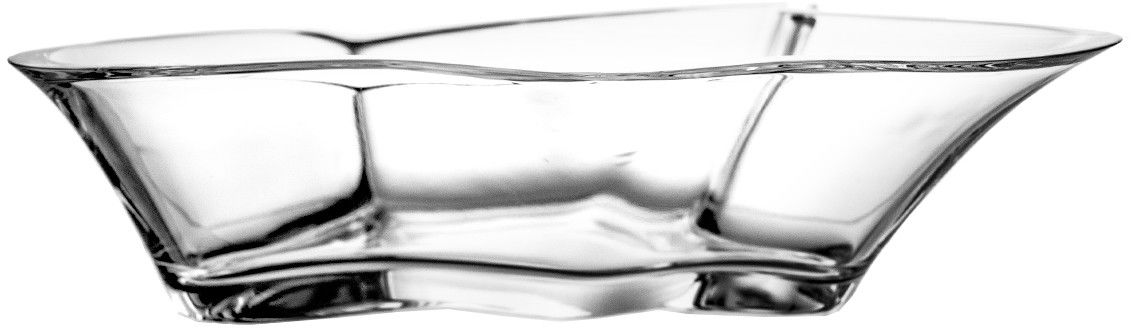 Owocarka kryształowa 3612